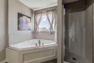 Photo 16: 49 SILVERADO Boulevard SW in Calgary: Silverado Detached for sale : MLS®# C4245041