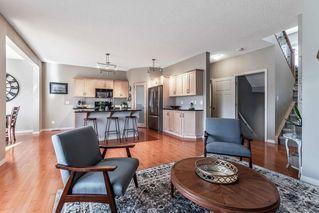 Photo 7: 49 SILVERADO Boulevard SW in Calgary: Silverado Detached for sale : MLS®# C4245041