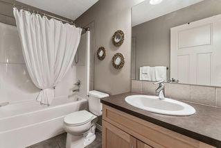 Photo 20: 49 SILVERADO Boulevard SW in Calgary: Silverado Detached for sale : MLS®# C4245041