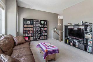 Photo 25: 49 SILVERADO Boulevard SW in Calgary: Silverado Detached for sale : MLS®# C4245041