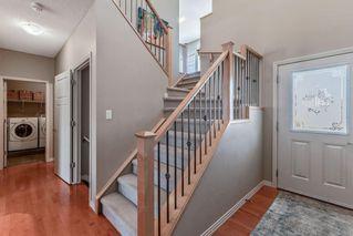 Photo 3: 49 SILVERADO Boulevard SW in Calgary: Silverado Detached for sale : MLS®# C4245041