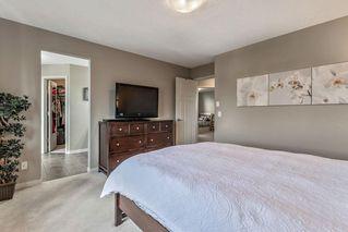 Photo 15: 49 SILVERADO Boulevard SW in Calgary: Silverado Detached for sale : MLS®# C4245041