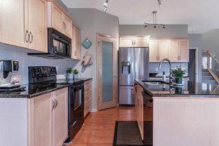 Photo 9: 49 SILVERADO Boulevard SW in Calgary: Silverado Detached for sale : MLS®# C4245041