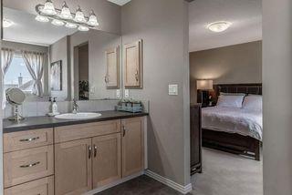 Photo 17: 49 SILVERADO Boulevard SW in Calgary: Silverado Detached for sale : MLS®# C4245041