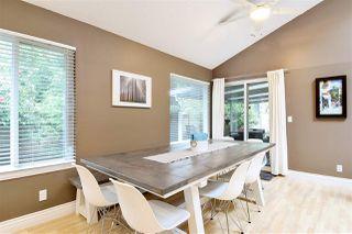 "Photo 7: 11101 PROSPECT Drive in Delta: Sunshine Hills Woods House for sale in ""SUNSHINE HILLS"" (N. Delta)  : MLS®# R2371258"