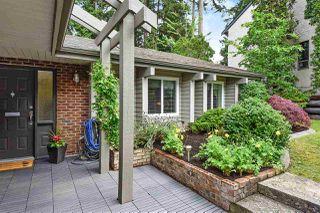 "Photo 2: 11101 PROSPECT Drive in Delta: Sunshine Hills Woods House for sale in ""SUNSHINE HILLS"" (N. Delta)  : MLS®# R2371258"