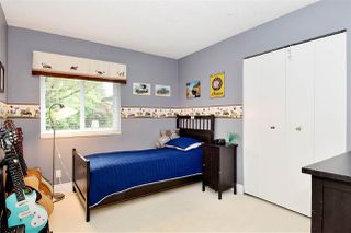 "Photo 16: 11101 PROSPECT Drive in Delta: Sunshine Hills Woods House for sale in ""SUNSHINE HILLS"" (N. Delta)  : MLS®# R2371258"