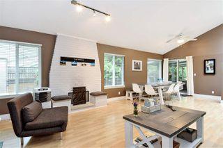"Photo 6: 11101 PROSPECT Drive in Delta: Sunshine Hills Woods House for sale in ""SUNSHINE HILLS"" (N. Delta)  : MLS®# R2371258"