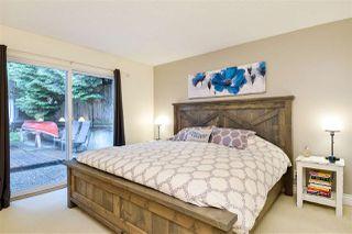"Photo 17: 11101 PROSPECT Drive in Delta: Sunshine Hills Woods House for sale in ""SUNSHINE HILLS"" (N. Delta)  : MLS®# R2371258"