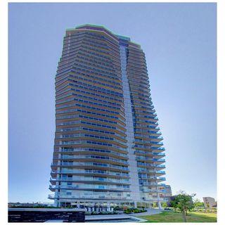 Main Photo: 1301 11967 80 Avenue in Delta: Scottsdale Condo for sale (N. Delta)  : MLS®# R2372692