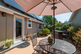 Photo 16: PACIFIC BEACH House for sale : 3 bedrooms : 4922 Mission Blvd in San Diego