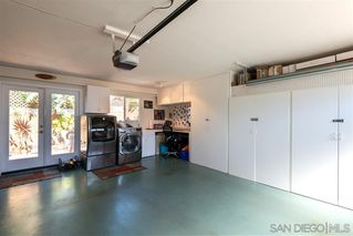 Photo 25: PACIFIC BEACH House for sale : 3 bedrooms : 4922 Mission Blvd in San Diego