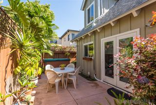 Photo 18: PACIFIC BEACH House for sale : 3 bedrooms : 4922 Mission Blvd in San Diego