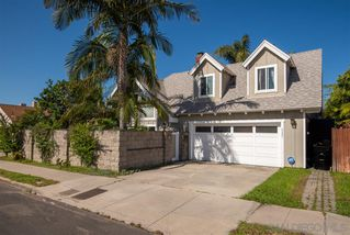 Photo 24: PACIFIC BEACH House for sale : 3 bedrooms : 4922 Mission Blvd in San Diego