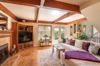 Photo 3: PACIFIC BEACH House for sale : 3 bedrooms : 4922 Mission Blvd in San Diego