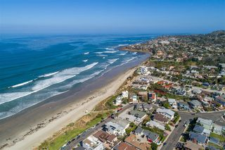 Photo 22: PACIFIC BEACH House for sale : 3 bedrooms : 4922 Mission Blvd in San Diego