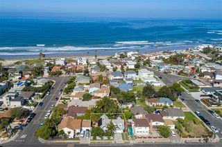 Photo 19: PACIFIC BEACH House for sale : 3 bedrooms : 4922 Mission Blvd in San Diego