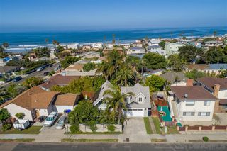 Photo 20: PACIFIC BEACH House for sale : 3 bedrooms : 4922 Mission Blvd in San Diego