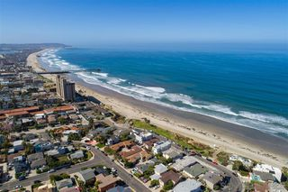 Photo 23: PACIFIC BEACH House for sale : 3 bedrooms : 4922 Mission Blvd in San Diego