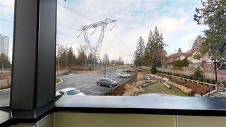 "Photo 9: 113 13919 FRASER Highway in Surrey: Whalley Condo for sale in ""Maxx @ Verve"" (North Surrey)  : MLS®# R2373427"