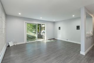 "Photo 6: 206 202 WESTHILL Place in Port Moody: College Park PM Condo for sale in ""WESTHILL PLACE"" : MLS®# R2375753"