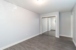"Photo 11: 206 202 WESTHILL Place in Port Moody: College Park PM Condo for sale in ""WESTHILL PLACE"" : MLS®# R2375753"