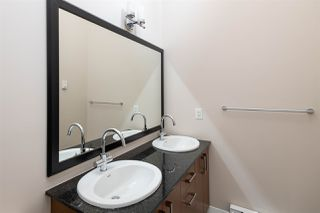 """Photo 12: TH11 4250 DAWSON Street in Burnaby: Brentwood Park Townhouse for sale in """"OMA 2"""" (Burnaby North)  : MLS®# R2376131"""