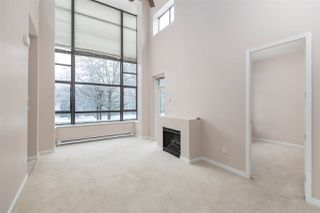 """Photo 8: TH11 4250 DAWSON Street in Burnaby: Brentwood Park Townhouse for sale in """"OMA 2"""" (Burnaby North)  : MLS®# R2376131"""