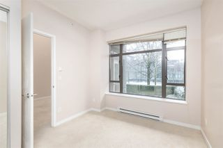 """Photo 9: TH11 4250 DAWSON Street in Burnaby: Brentwood Park Townhouse for sale in """"OMA 2"""" (Burnaby North)  : MLS®# R2376131"""