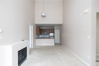 "Photo 4: TH11 4250 DAWSON Street in Burnaby: Brentwood Park Townhouse for sale in ""OMA 2"" (Burnaby North)  : MLS®# R2376131"
