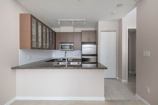 """Photo 3: TH11 4250 DAWSON Street in Burnaby: Brentwood Park Townhouse for sale in """"OMA 2"""" (Burnaby North)  : MLS®# R2376131"""
