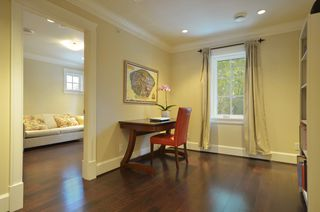 Photo 14: 1622 West 62nd Ave in Vancouver: South Granville Home for sale ()  : MLS®# V985409