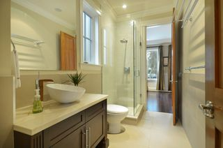 Photo 12: 1622 West 62nd Ave in Vancouver: South Granville Home for sale ()  : MLS®# V985409