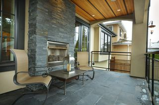 Photo 17: 1622 West 62nd Ave in Vancouver: South Granville Home for sale ()  : MLS®# V985409