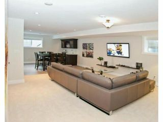 Photo 14:  in Elevate at the Hamptons: Home for sale