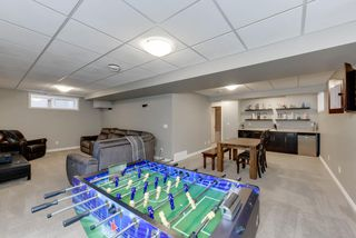 Photo 22: 2315 SPARROW Crescent in Edmonton: Zone 59 House for sale : MLS®# E4160827