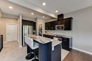 Photo 5: 2315 SPARROW Crescent in Edmonton: Zone 59 House for sale : MLS®# E4160827