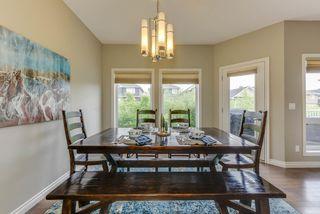 Photo 8: 2315 SPARROW Crescent in Edmonton: Zone 59 House for sale : MLS®# E4160827