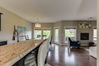 Photo 7: 2315 SPARROW Crescent in Edmonton: Zone 59 House for sale : MLS®# E4160827