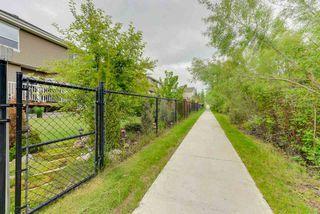 Photo 30: 2315 SPARROW Crescent in Edmonton: Zone 59 House for sale : MLS®# E4160827