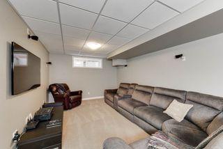 Photo 23: 2315 SPARROW Crescent in Edmonton: Zone 59 House for sale : MLS®# E4160827