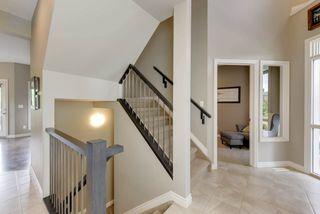 Photo 3: 2315 SPARROW Crescent in Edmonton: Zone 59 House for sale : MLS®# E4160827