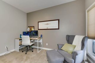 Photo 11: 2315 SPARROW Crescent in Edmonton: Zone 59 House for sale : MLS®# E4160827