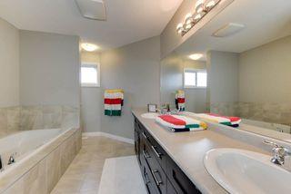 Photo 16: 2315 SPARROW Crescent in Edmonton: Zone 59 House for sale : MLS®# E4160827