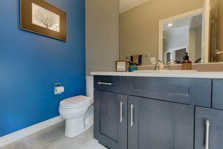 Photo 13: 2315 SPARROW Crescent in Edmonton: Zone 59 House for sale : MLS®# E4160827