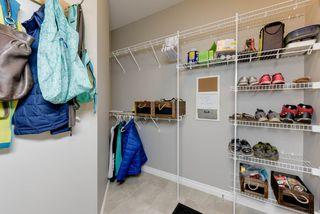Photo 12: 2315 SPARROW Crescent in Edmonton: Zone 59 House for sale : MLS®# E4160827