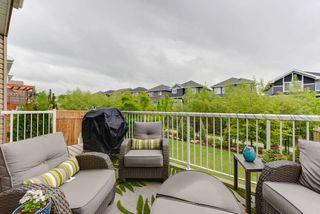 Photo 28: 2315 SPARROW Crescent in Edmonton: Zone 59 House for sale : MLS®# E4160827