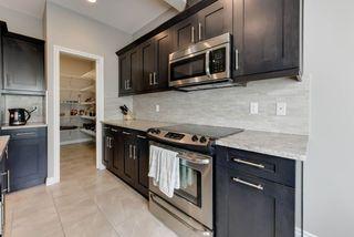 Photo 4: 2315 SPARROW Crescent in Edmonton: Zone 59 House for sale : MLS®# E4160827