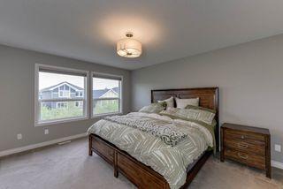 Photo 15: 2315 SPARROW Crescent in Edmonton: Zone 59 House for sale : MLS®# E4160827
