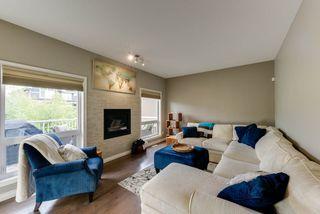 Photo 10: 2315 SPARROW Crescent in Edmonton: Zone 59 House for sale : MLS®# E4160827